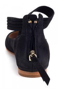Балетки женские Clarks Grace Anna OW4183 купить обувь, 2017
