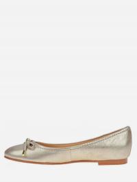 Балетки женские Clarks Grace Lily OW4186 брендовая обувь, 2017