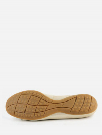 Балетки женские Clarks Grace Lily OW4186 размеры обуви, 2017