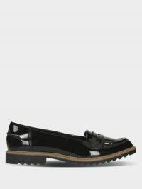 Туфли для женщин Clarks Griffin Milly OW4190 Заказать, 2017