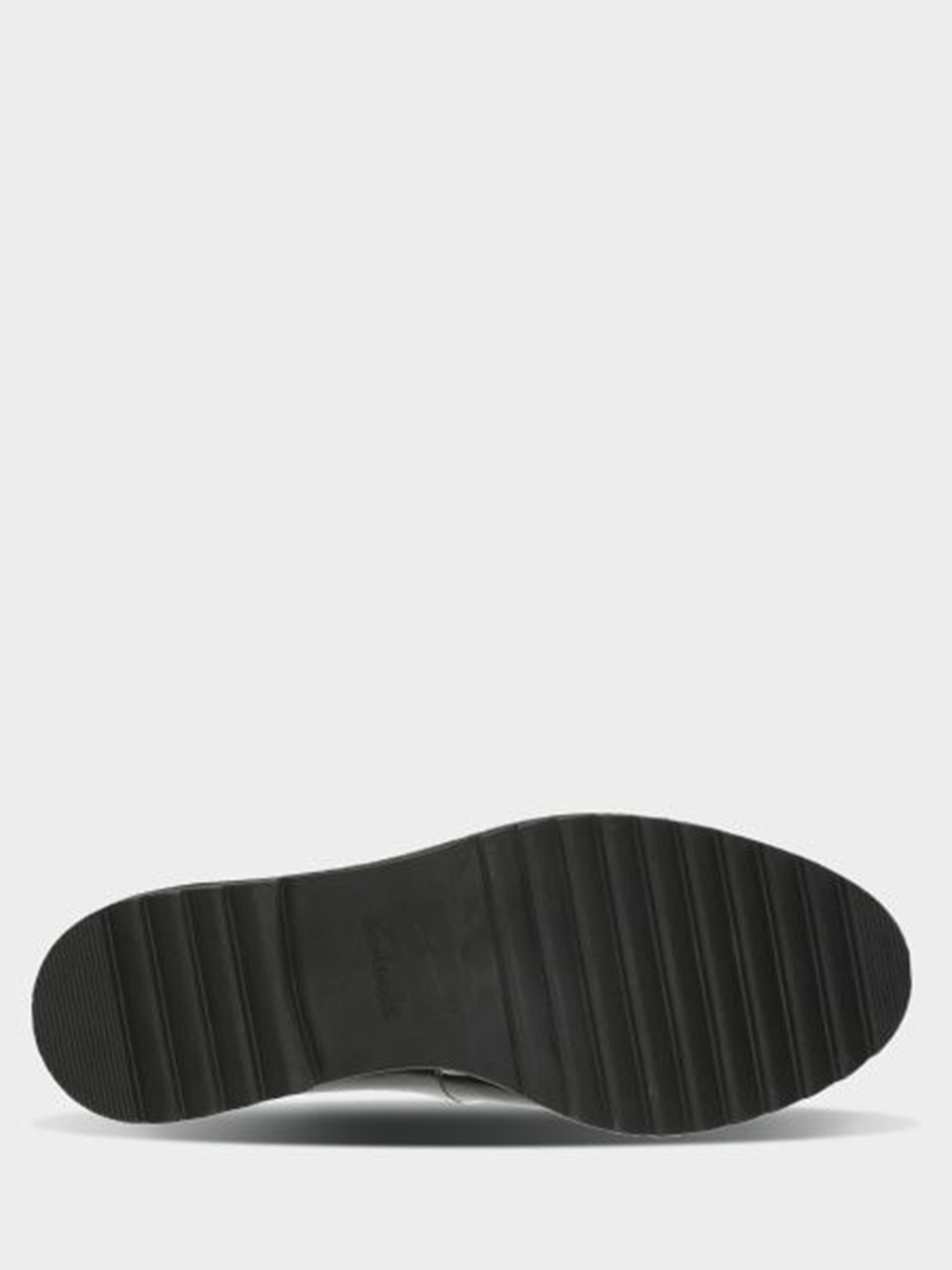 Туфли для женщин Clarks Griffin Milly OW4190 купить в Интертоп, 2017