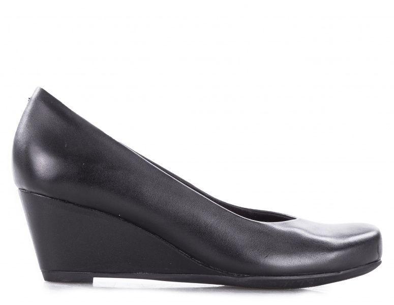 Clarks Туфлі жіночі модель OW4241 - купити за найкращою ціною в ... 546b2b8bd74fb