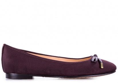 Балетки  жіночі Clarks Grace Lily 2613-5077 купити взуття, 2017