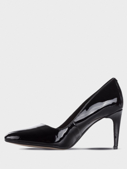 Туфлі Clarks Laina Rae модель 2613-5175 — фото 2 - INTERTOP