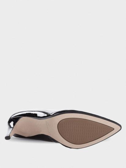 Туфлі Clarks Laina Rae модель 2613-5175 — фото 3 - INTERTOP