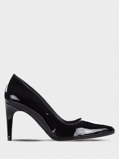 Туфлі Clarks Laina Rae модель 2613-5175 — фото - INTERTOP
