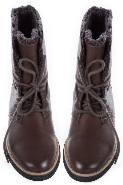 Ботинки женские Clarks модель OW4268 - купить по лучшей цене в Киеве ... 52d357043a841