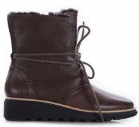 женская обувь Clarks 39 размера характеристики, 2017