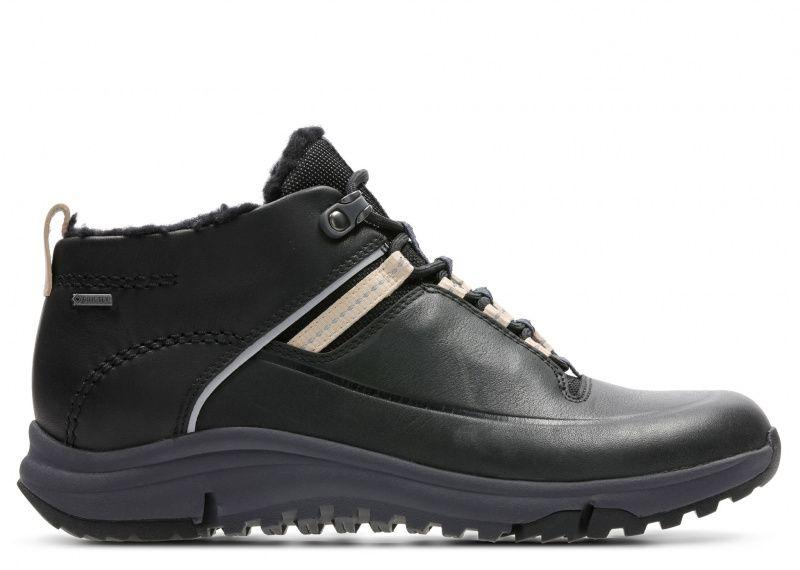 Ботинки для женщин Clarks Tri Fern GTX OW4274 Заказать, 2017