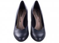 Туфлі жіночі Clarks Dancer Nolin 2613-7182 - фото