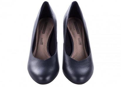 Туфлі  для жінок Clarks Dancer Nolin 2613-7182 продаж, 2017