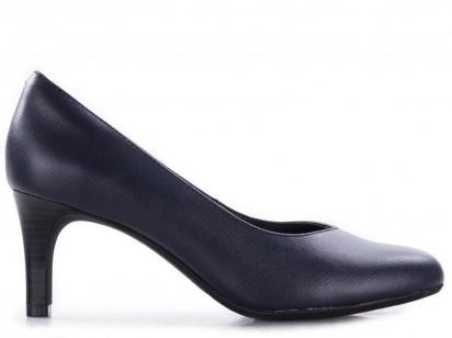 Туфлі  для жінок Clarks Dancer Nolin 2613-7182 в Україні, 2017