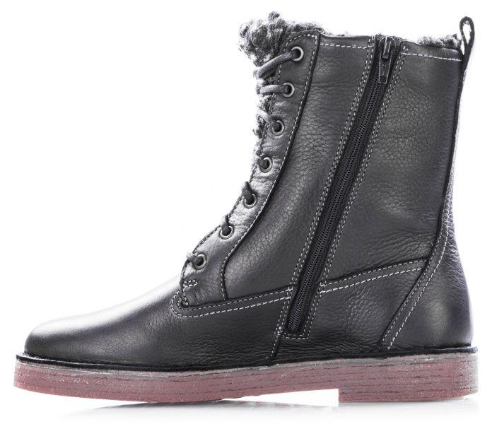 Ботинки женские Clarks Riona Evie OW4291 брендовая обувь, 2017