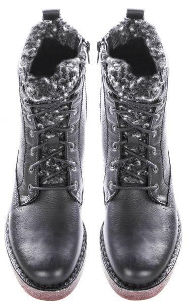 Ботинки женские Clarks Riona Evie OW4291 купить обувь, 2017