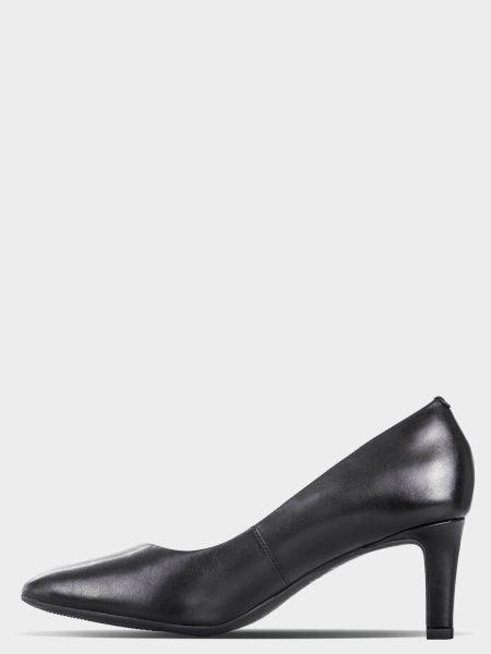 Туфли женские Clarks Calla Rose OW4297 , 2017