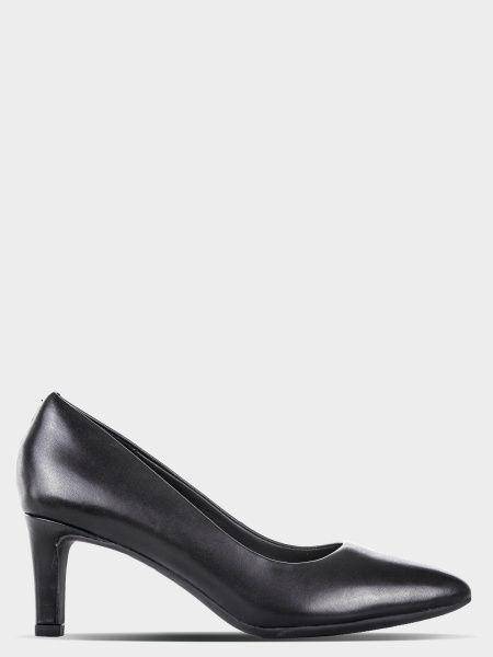 Туфли женские Clarks Calla Rose OW4297 модная обувь, 2017