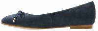 Балетки женские Clarks Grace Lily OW4298 брендовая обувь, 2017