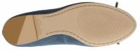 Балетки женские Clarks Grace Lily OW4298 размеры обуви, 2017
