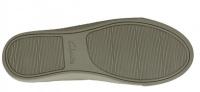 Кеди  жіночі Clarks Glove Echo 2613-9273 розміри взуття, 2017