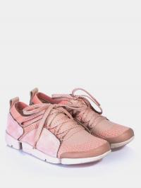 Напівчеревики  жіночі Clarks Tri Amelia 2613-8934 ціна взуття, 2017