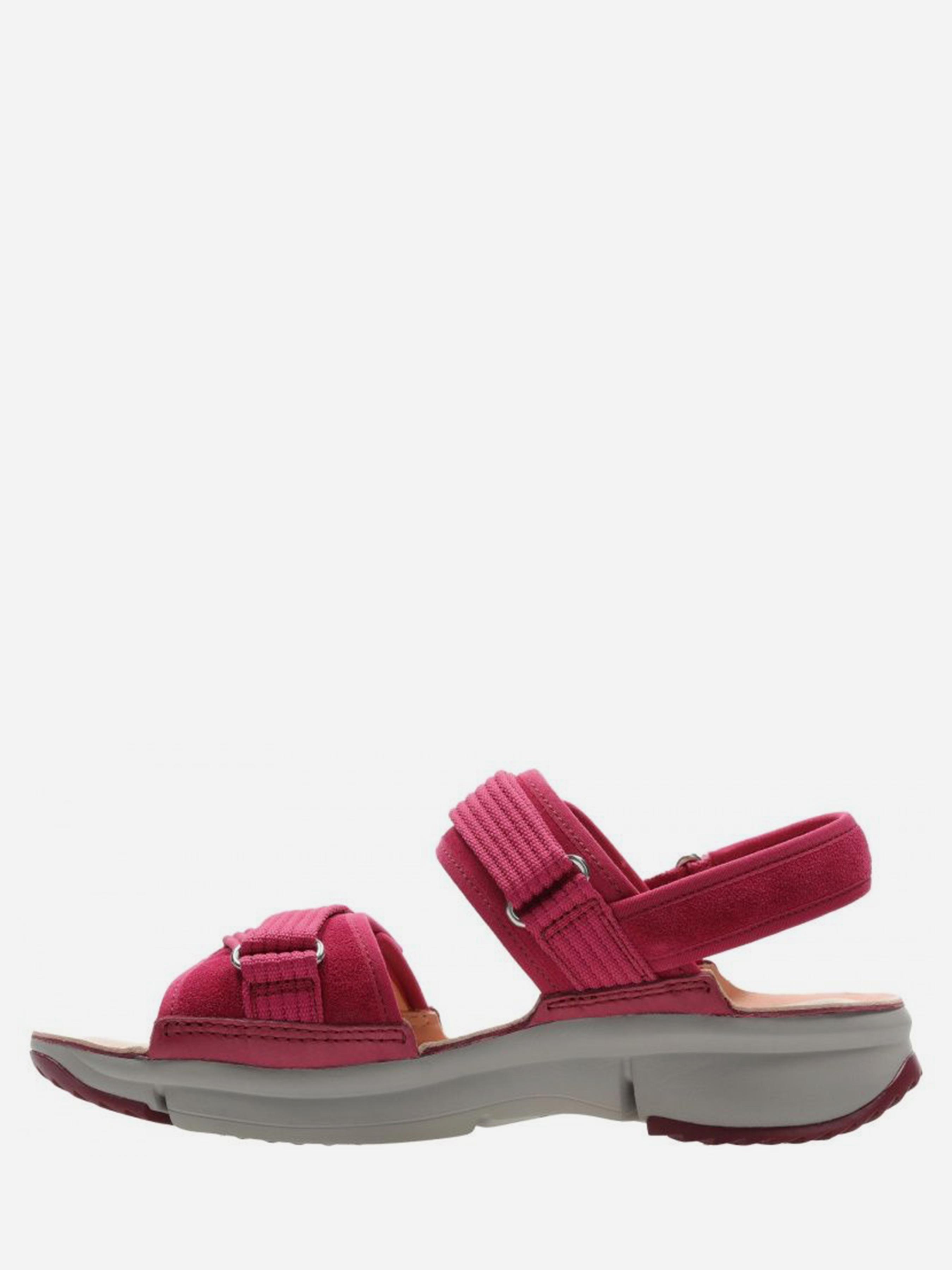 Сандалии женские Clarks Tri Walk OW4316 купить обувь, 2017