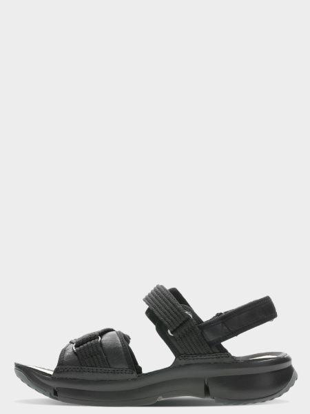 Сандалии женские Clarks Tri Walk OW4317 купить обувь, 2017