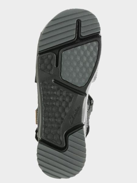 Сандалии женские Clarks Tri Walk OW4317 брендовая обувь, 2017