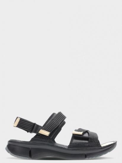 Сандалі  жіночі Clarks Tri Walk 2613-9371 брендове взуття, 2017