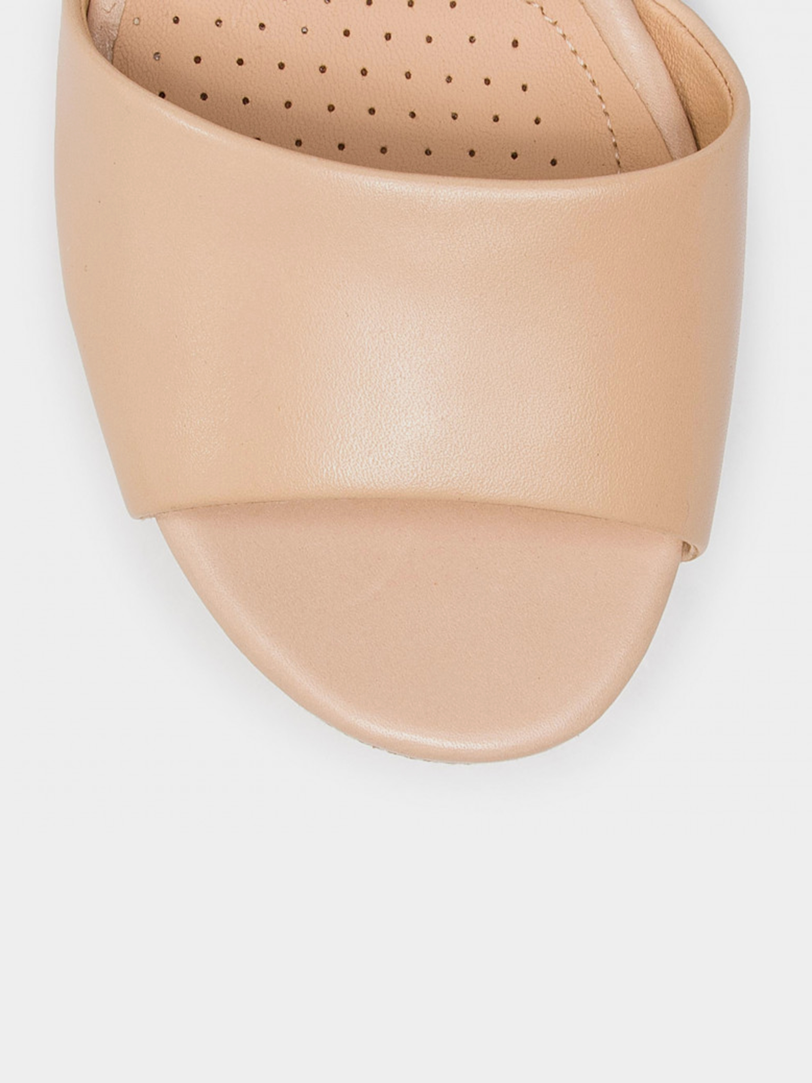 Босоножки для женщин Clarks Maritsa Janna OW4330 цена обуви, 2017