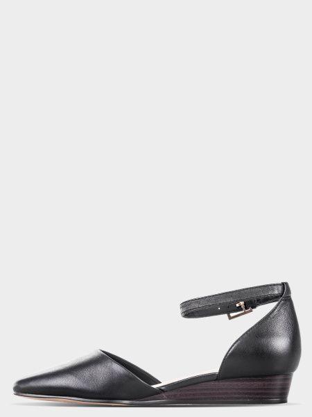 Босоножки женские Clarks Sense Eva OW4340 размеры обуви, 2017