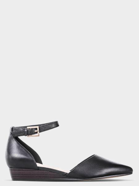 Босоножки женские Clarks Sense Eva OW4340 брендовая обувь, 2017