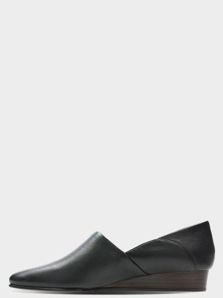 Туфли женские Clarks Sense May OW4341 модная обувь, 2017
