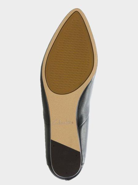Туфли женские Clarks Sense May OW4341 , 2017