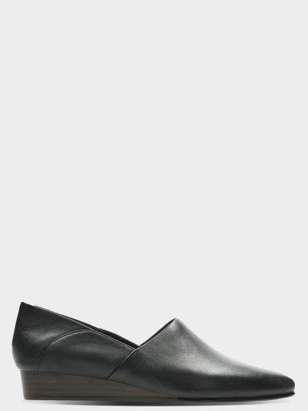 Туфли женские Clarks Sense May OW4341 стоимость, 2017