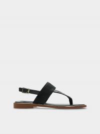 Сандалі  жіночі Clarks Ellis Opal 2613-9414 купити взуття, 2017