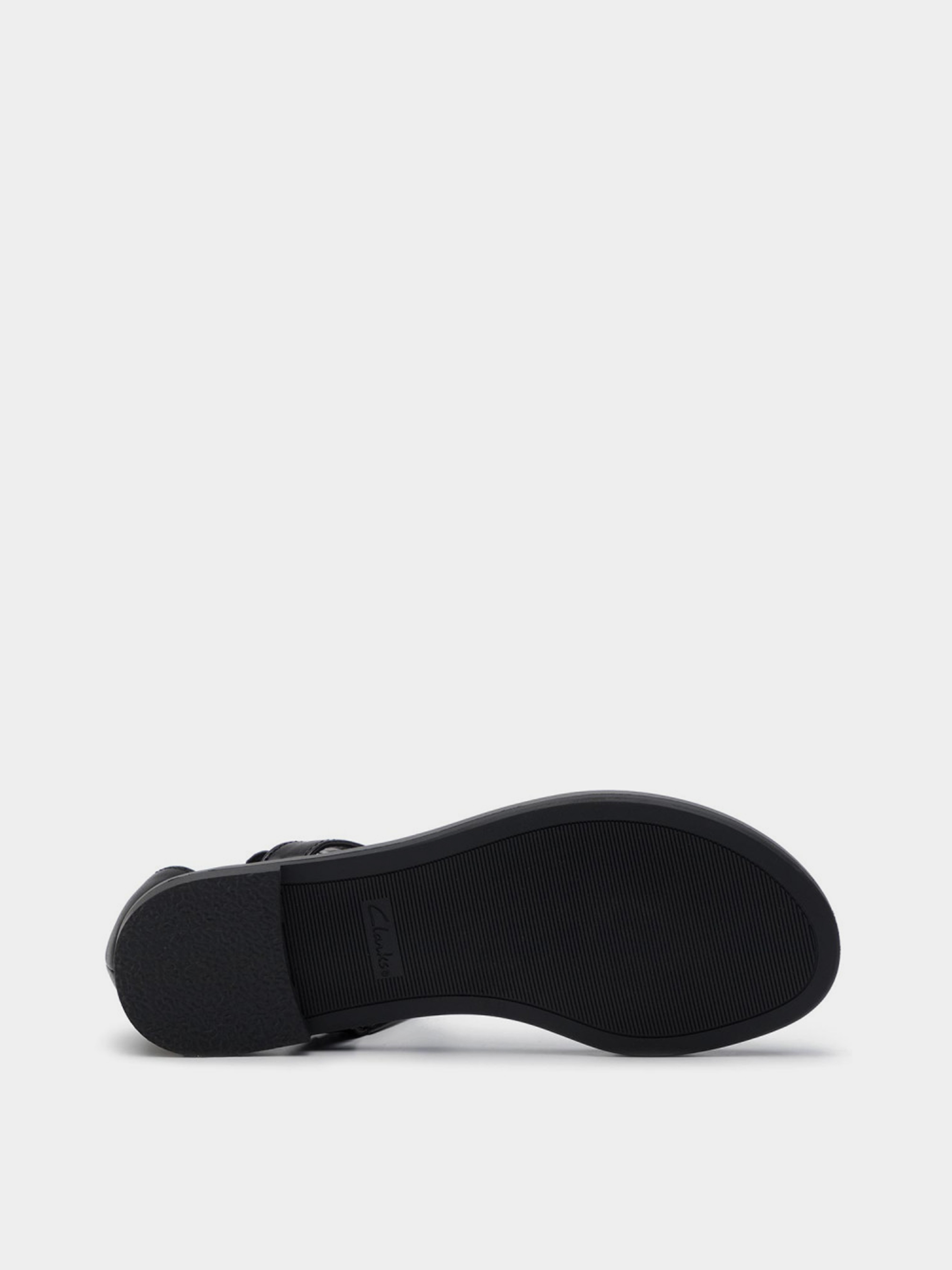 Сандалии женские Clarks Bay Poppy OW4350 размеры обуви, 2017