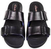 Шльопанці  для жінок Clarks Bright Deja 2614-0190 ціна взуття, 2017