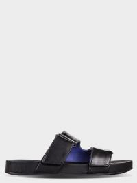 Шльопанці  для жінок Clarks Bright Deja 2614-0190 продаж, 2017