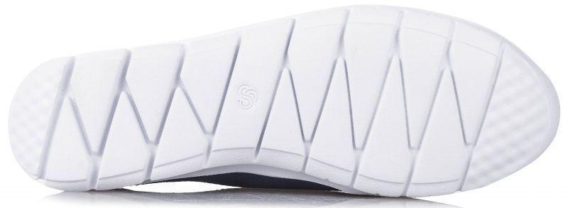 Полуботинки для женщин Clarks Step AllenaSun OW4363 купить в Интертоп, 2017
