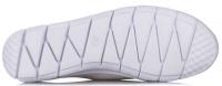 Напівчеревики  жіночі Clarks Step AllenaSun 2614-1514 модне взуття, 2017