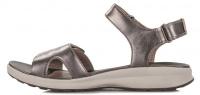 Босоніжки  для жінок Clarks Un Adorn Calm 2614-1714 ціна взуття, 2017