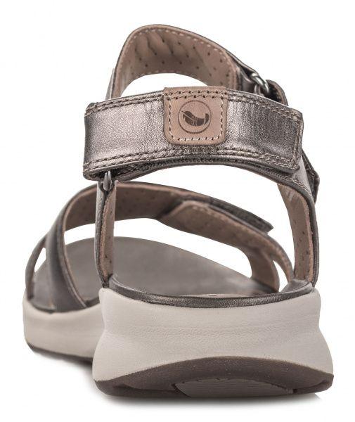 Босоніжки  для жінок Clarks Un Adorn Calm 2614-1714 брендове взуття, 2017