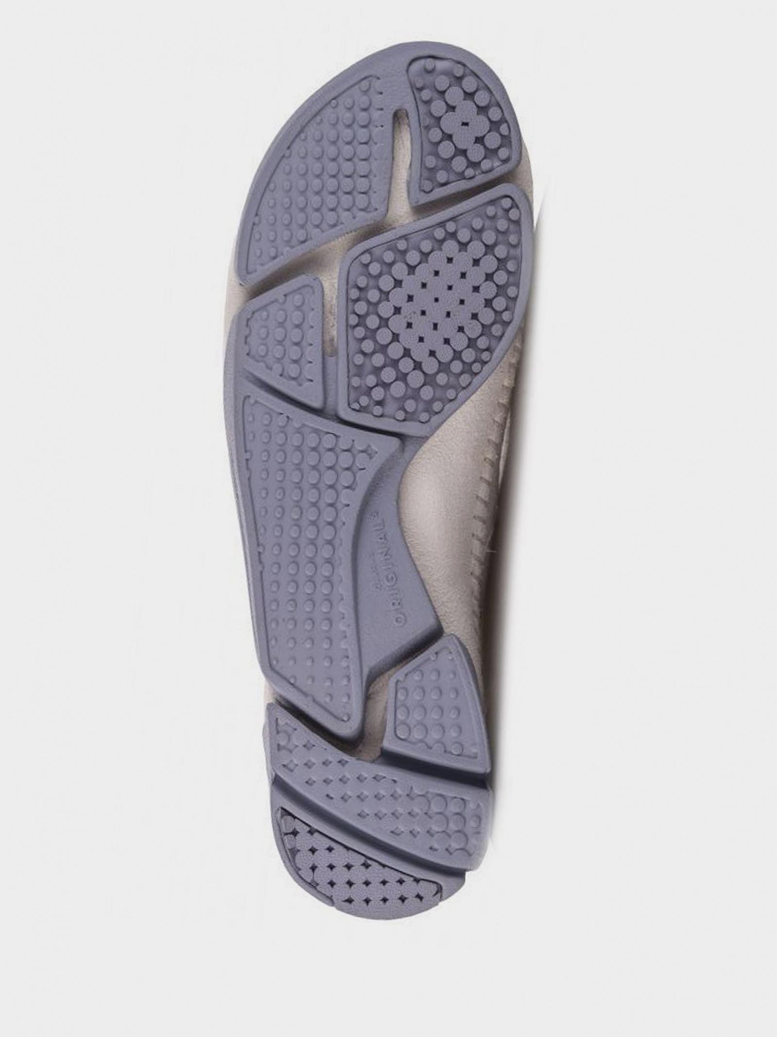 Напівчеревики  жіночі Clarks Trigenic Flex 2614-0919 брендове взуття, 2017