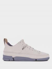 Напівчеревики  жіночі Clarks Trigenic Flex 2614-0919 ціна взуття, 2017