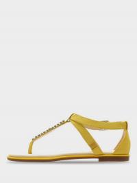 Сандалі  жіночі Clarks Bay Poppy 2614-2166 купити взуття, 2017