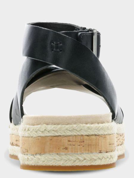 Сандалі  для жінок Clarks Botanic Poppy 2614-1996 ціна взуття, 2017