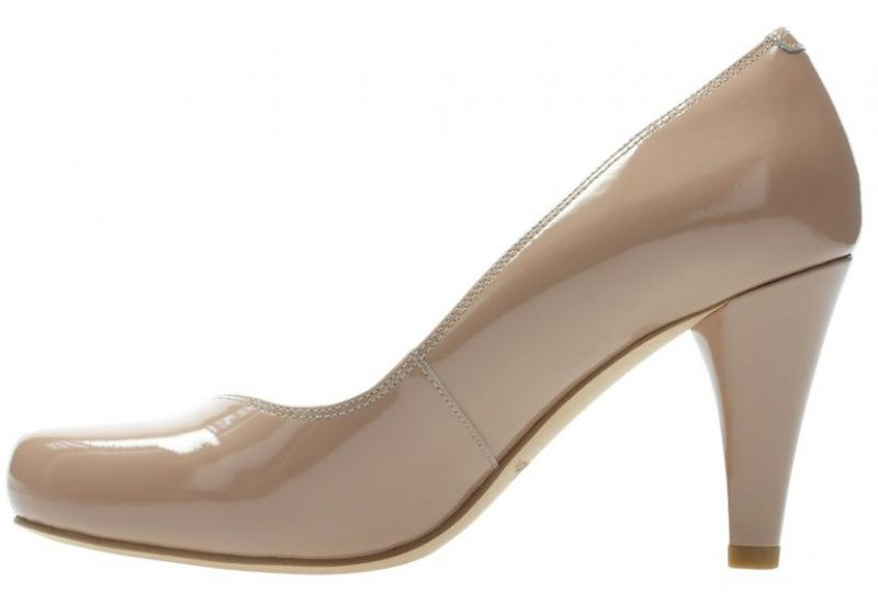 Туфли женские Clarks Dalia Rose OW4411 , 2017