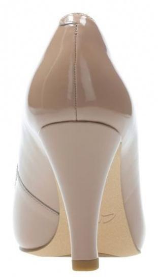 Туфлі Clarks Dalia Rose - фото