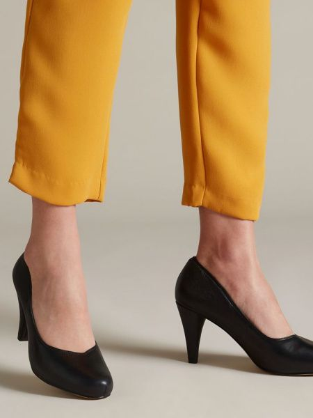 Туфли женские Clarks Dalia Rose OW4412 брендовая обувь, 2017