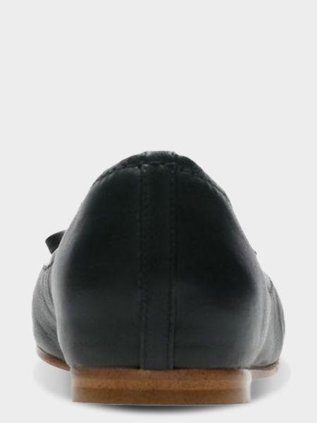 Балетки женские Clarks Grace Lily OW4415 размеры обуви, 2017